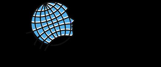 JoGM Logo